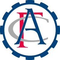 Accueil principal automobile club de france for Automobile club de france piscine